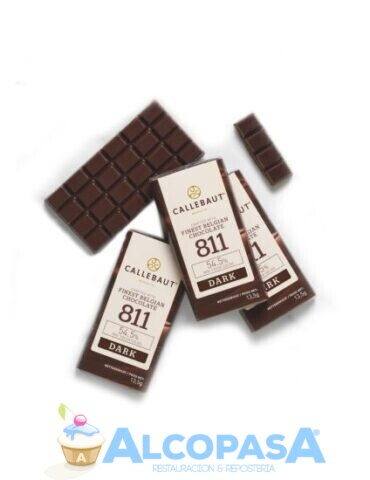 chocolatina-negra-811-135gud