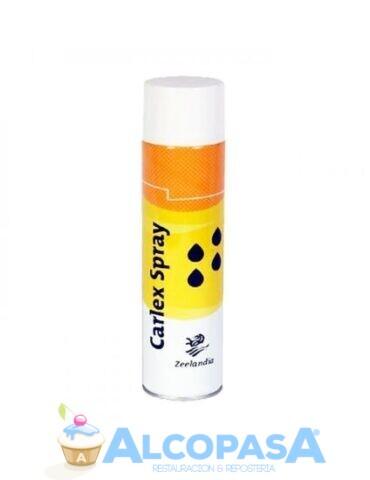 desmoldeante-en-spray-carlex-bote-600ml